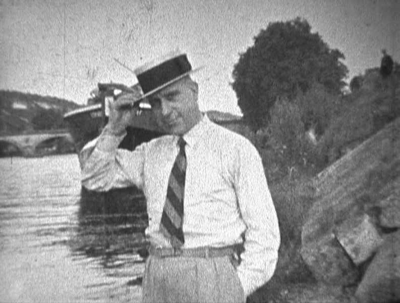 Fernand BIGNON