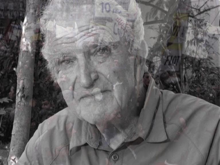 Albert PERROT