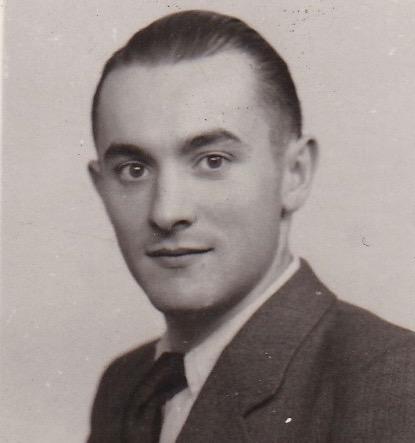 Jean BRETON