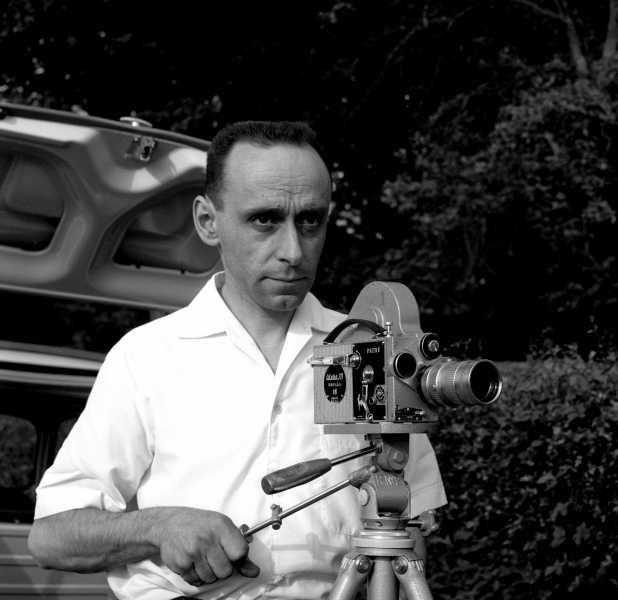 Jean-Claude GUEZENNEC